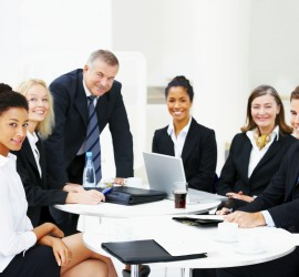 iStock_OfficeWorkers11-270x250